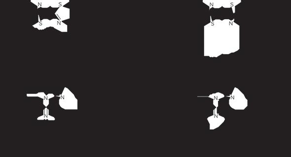 Cell Lysis Buffer Recipe For Luciferase Assay Dandk