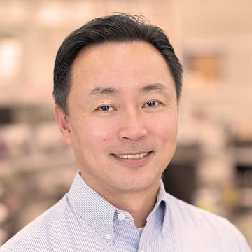 Steven Qian - Chief Financial Officer and Vice President, Finance