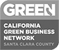 CA Green Business