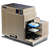 SpectraMax Paradigm Multi-Mode Microplate Reader