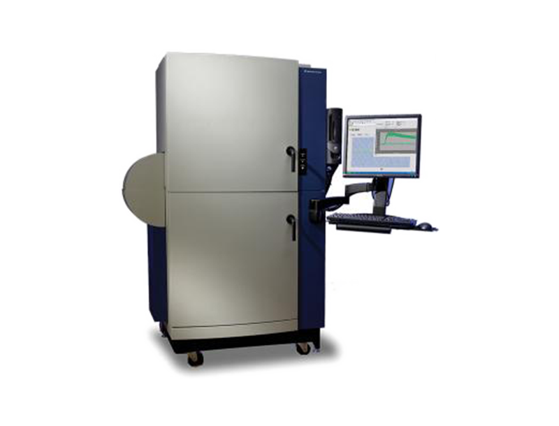 FLIPR Tetra High Throughput Cellular Screening System