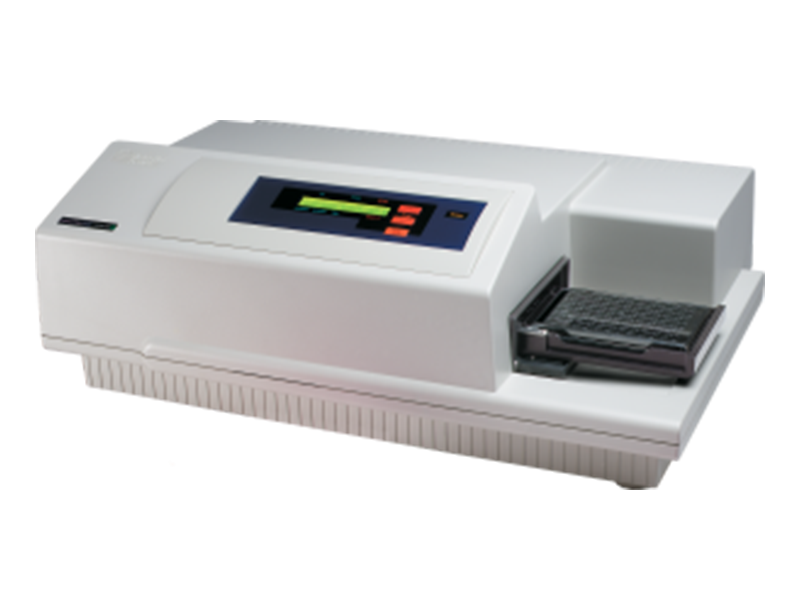Gemini XPS and EM Microplate Readers