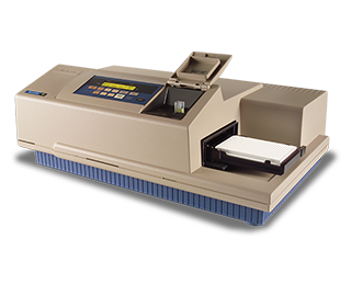 SpectraMax M3 Multi-Mode Microplate Readers