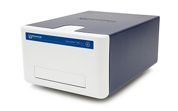 Absorbance Microplate Readers