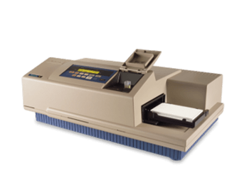 SpectraMax M Series Multi Mode Microplate Readers
