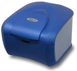 GenePix 4100A Microarray Scanner Systems