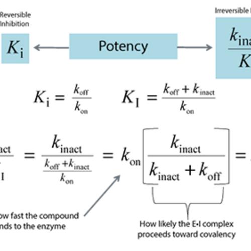 Pioneer FE SPR System, SPR Systems | Molecular Devices