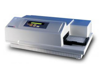 SpectraMax 190 Microplate Reader