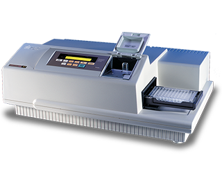 SpectraMax M2/M2e Multi-Mode Microplate Readers