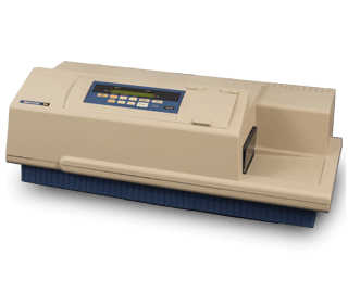 SpectraMax M4 Multi-Mode Microplate Readers