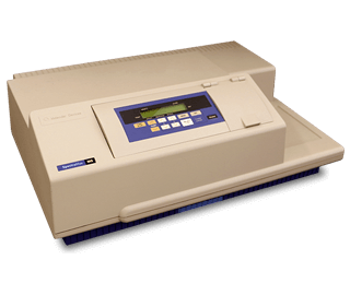SpectraMax M5/M5e Multi-Mode Microplate Readers