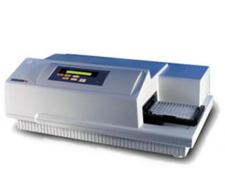 SpectraMax 190 Microplate