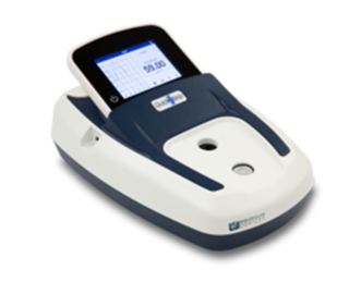 Absorbance, Spectrophotometer, Single-mode Microplate
